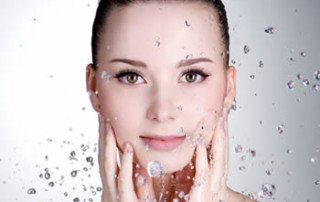 Getting A Facial Is More Beneficial Than You Think